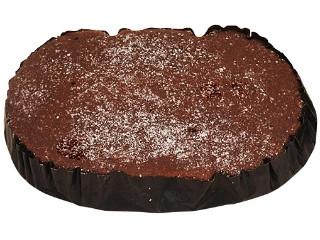 ファミリーマート ショコラ蒸しケーキ