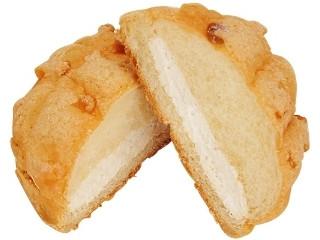ファミリーマート ファミマ・ベーカリー マカダミアナッツパン