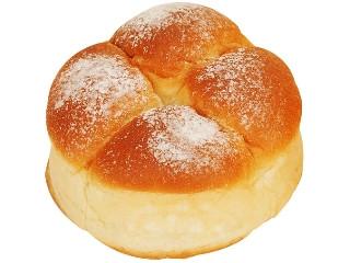 ファミマ・ベーカリー ちぎれるミルクパン