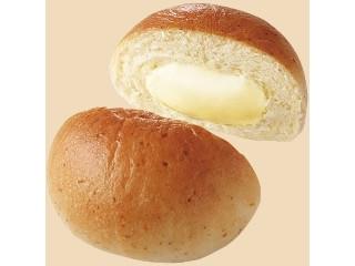 ファミリーマート 5種の濃厚チーズ