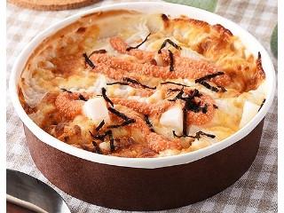 「小澤 久子」さんが「食べたい」しました