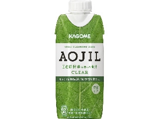 AOJIL CLEAR