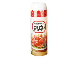 キユーピー 3分クッキング マリネ用 ボトル200ml