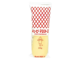 キューピー マヨネーズ 袋130g