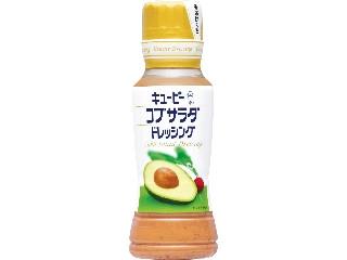 キユーピー コブサラダドレッシング ボトル180ml