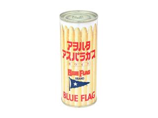 アヲハタ アスパラガス ホワイト 缶250g