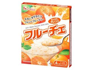 「Sachi Mizobuchi」さんが「食べたい」しました