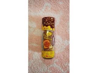 ハウス パパン チョコバナナ味 瓶28g