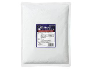 ハウス 3種のきのこ欧風シチューフィリング クリーム 袋2kg