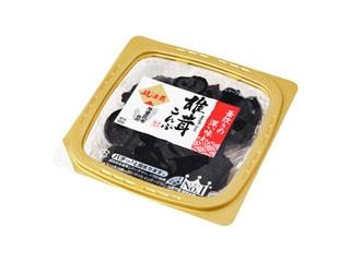 フジッコ ふじっ子煮 椎茸こんぶ パック78g