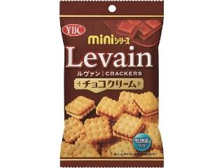 ルヴァンサンドミニ チョコクリーム