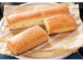 ローソン NL ブランビスケットパン