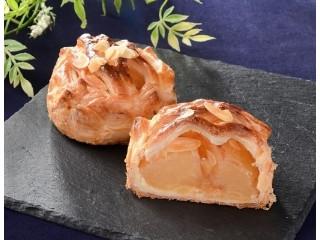 Uchi Cafe' Specialite