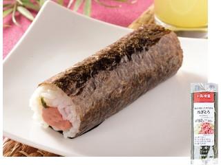 「志村毅之」さんが「食べたい」しました