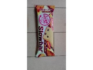 スローバー スイートポテトクッキー