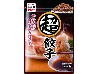 永谷園 超ふりかけ 餃子 袋40g