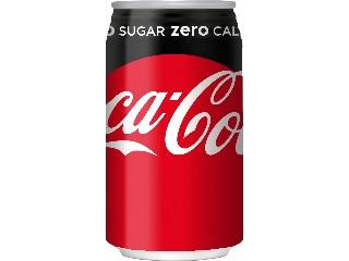 コカ・コーラ ゼロ