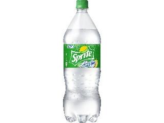 コカ・コーラ スプライト ペット1.5L