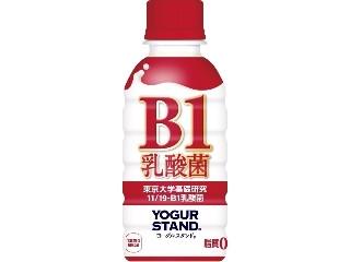 コカ・コーラ ヨーグルスタンド B1乳酸菌 ペット190ml