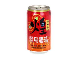 コカ・コーラ 煌 缶340g