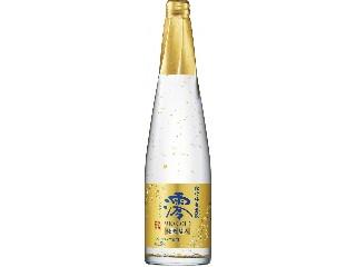 タカラ 松竹梅白壁蔵 澪 GOLD スパークリング清酒 瓶750ml
