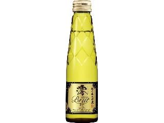 タカラ 松竹梅白壁蔵 澪 BRUT辛口 瓶150ml
