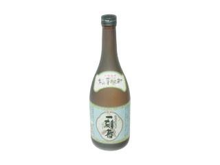 タカラ 全量芋焼酎 一刻者 瓶720ml