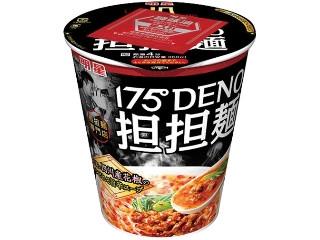 明星食品 175°DENO担担麺