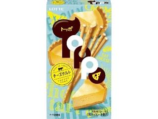 トッポ チーズタルト