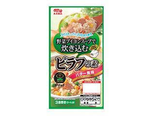 丸大食品 スープスタイル ピラフの素 袋540g