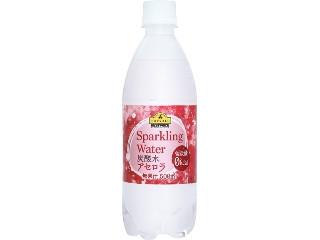トップバリュ ベストプライス Sparkling Water 炭酸水 アセロラ ペット500ml