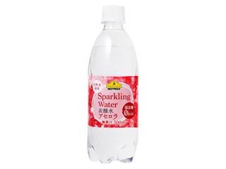 ベストプライス 炭酸水 アセロラ