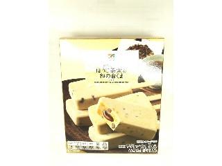 丸永 ほうじ茶香る和の白くま 1包装