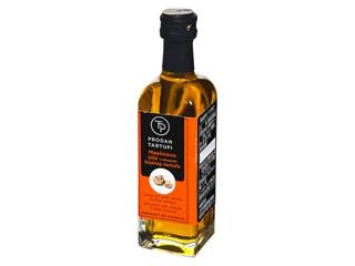 ユウキ 白トリュフオイル 瓶55g