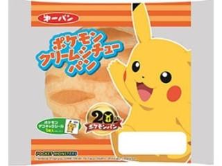 第一パン ポケモンクリームシチューパン 袋1個