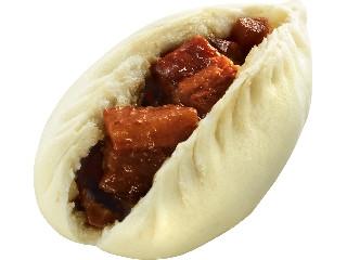 「Karaage」さんが「食べたい」しました