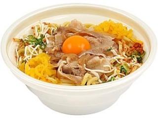 「啓子さん」さんが「食べたい」しました