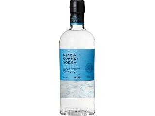 ニッカ カフェウオッカ 瓶700ml