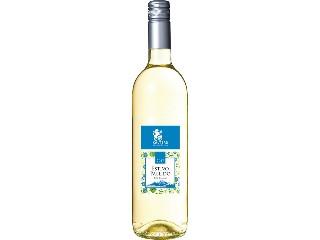 エスティヴォ・パリード 瓶750ml