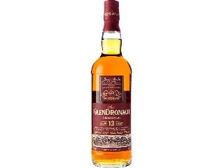 グレンドロナック 12年 瓶700ml