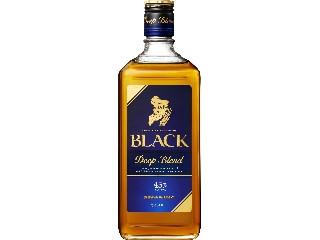 ニッカ ブラックニッカ ディープブレンド 瓶700ml
