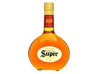 アサヒ スーパーニッカ 瓶700ml