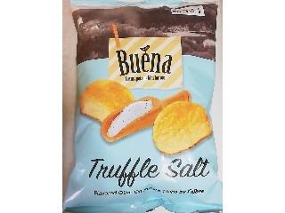 ブエナ ポテトチップス トリュフソルト味