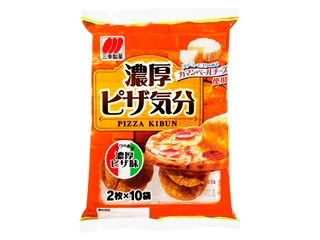 三幸製菓 濃厚ピザ気分 袋20枚