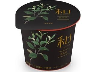 ダノン 和 Selection 抹茶味 カップ90g