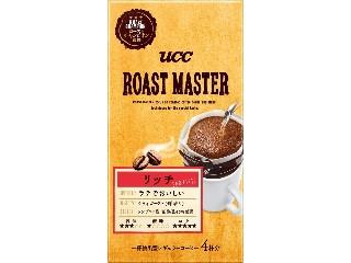 UCC マイルド for BLACK マイルド for BLACK 袋4食