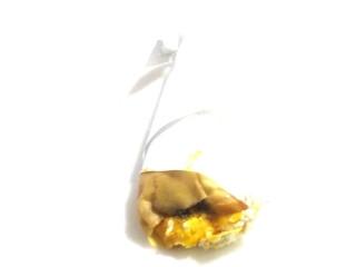 よつ葉 北海道産かぼちゃとあずきのモンブランクレープ
