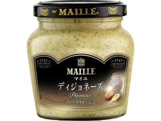 MAILLE ディジョネーズ 瓶200g