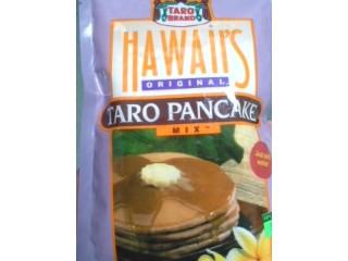 Foods TARO BRAND タロ パンケーキミックス