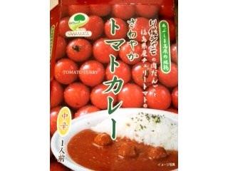 さわやかトマトカレー 一袋